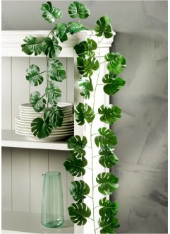Slinger «Monstera», bpc living bonprix collection