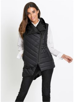 Bodywarmer, bpc selection premium
