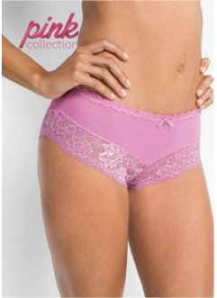 Hipster Pink Collection, BODYFLIRT