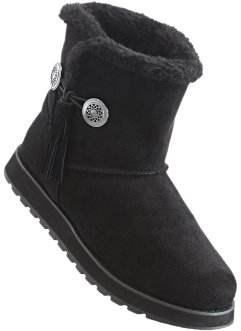 Winterbooties, Skechers