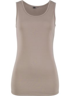 Thermische top, bpc bonprix collection