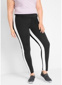Legging level 2, bpc bonprix collection