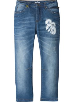 Stretchjeans, John Baner JEANSWEAR