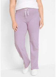 Joggingbroek (set van 2) level 1, bpc bonprix collection