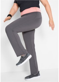 Sportbroek level 1, bpc bonprix collection