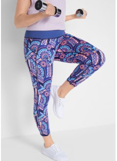 7/8-sportlegging level 1, bpc bonprix collection