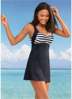 Lange tankini (2-dlg. set), bpc bonprix collection