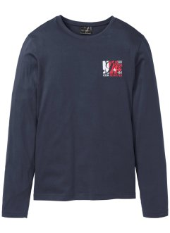 Longsleeve, bpc selection