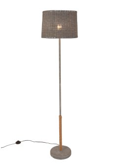 Staande lamp «Athena», bpc living bonprix collection