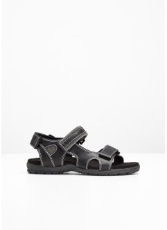 Wandelsandalen, bpc bonprix collection