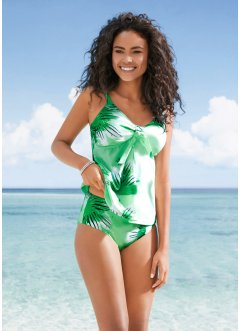 Tankini (2-dlg. set), bpc bonprix collection