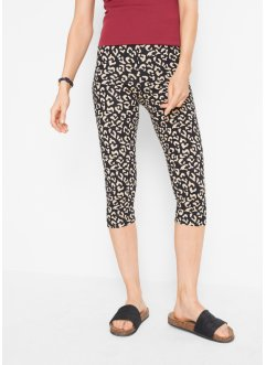 Capri legging (set van 2), bpc bonprix collection