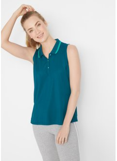 Polotop, bpc bonprix collection