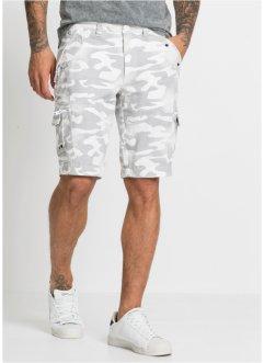 Korte Broek Heren Over De Knie.Shorts Bermuda S Kleding Heren Bonprix Fl Be