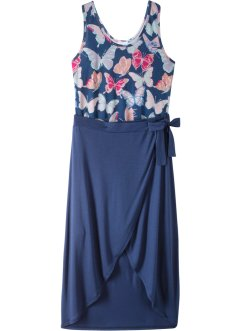 Zomerjurk, bpc bonprix collection