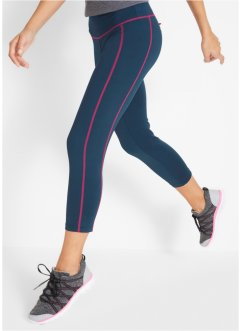 Corrigerende 3/4-sportlegging, level 2, bpc bonprix collection