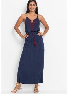8404bf3ecf870e Lange jurken online kopen