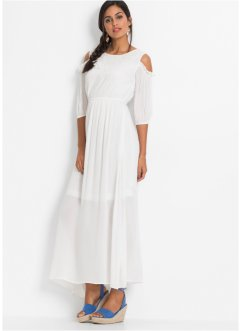 e9bfe730a75c60 Lange jurken online kopen