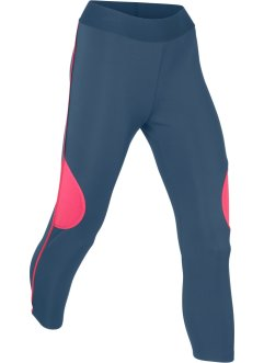 Capri sportlegging, level 1, bpc bonprix collection