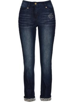 Jeans, bpc selection premium