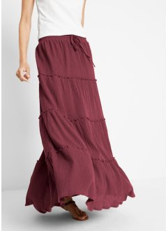 Maxi rok, bpc bonprix collection