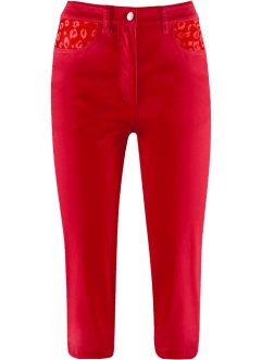 Capri jeans, bpc bonprix collection