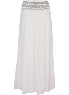Maxi rok, bpc selection