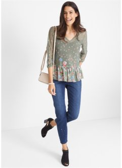 Skinny jeans, bpc bonprix collection