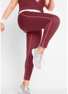 Corrigerende sportlegging, level 2, bpc bonprix collection