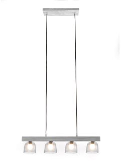 Hanglamp «Elsa», bpc living bonprix collection