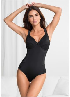 Corrigerende minimizer body level 2, bpc bonprix collection - Nice Size