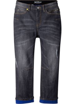 Thermische stretchjeans, John Baner JEANSWEAR