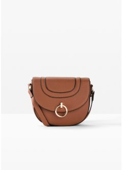 Saddle bag, bpc bonprix collection