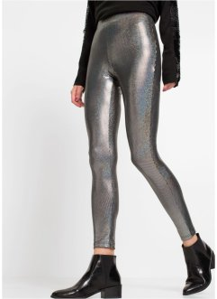 Glinsterende legging, RAINBOW