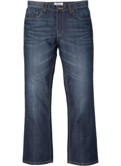 Regular fit jeans, bootcut, John Baner JEANSWEAR