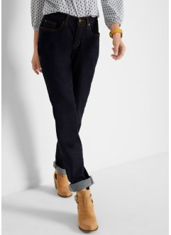 Classic fit stretch jeans, John Baner JEANSWEAR
