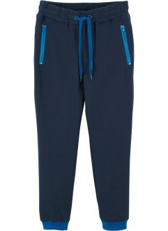 Sweatpants, slim fit, bpc bonprix collection