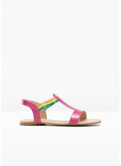 Kindersandalen, bpc bonprix collection