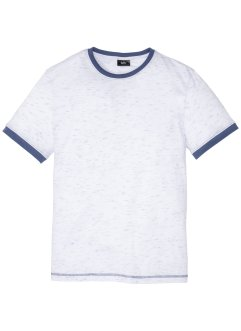 Gemêleerd T-shirt, bpc bonprix collection