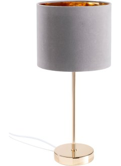 Lamp, bpc living bonprix collection