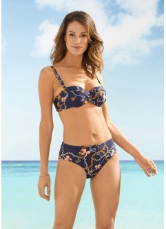 Balconette beugel bikini (2-dlg. set), bpc selection