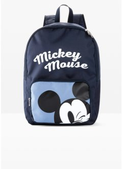 Mickey Mouse rugzak, Disney