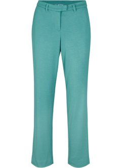 Stretch broek, straight, bpc bonprix collection