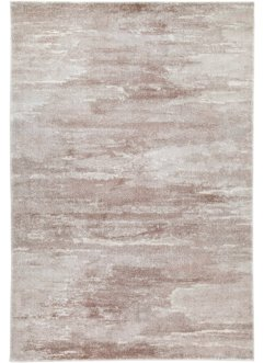 Vloerkleed, bpc living bonprix collection