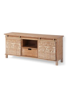Dressoir, bpc living bonprix collection