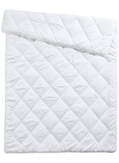 Microvezel dekbed warm, bpc living bonprix collection