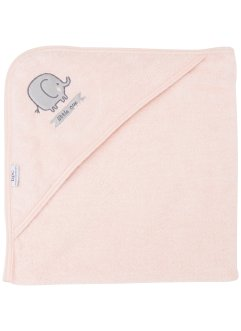 Baby handdoek, bpc bonprix collection