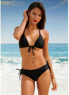 Triangel bikini (2-dlg. set), BODYFLIRT