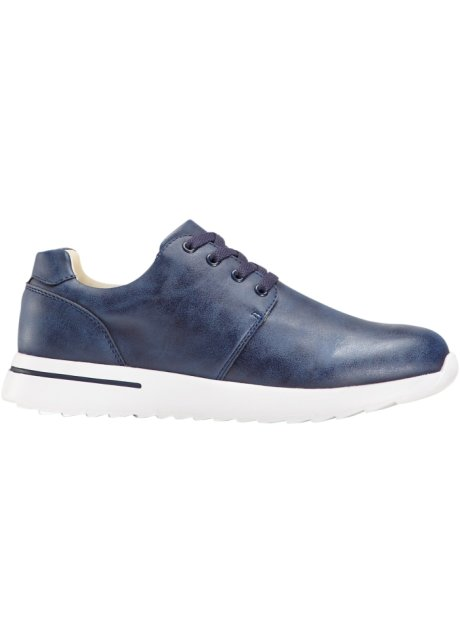 new style b7b9f 68a32 Sneakers