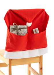 Stoelhoes «Santa» (4-dlg. set), bpc living bonprix collection